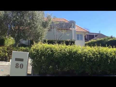 """""""Auckland Rental Houses"""" 4BR/3BA by """"Auckland Property Management"""""""