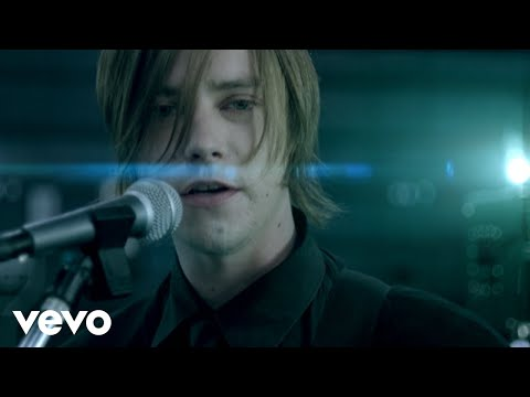preview Interpol - Slow hands from youtube