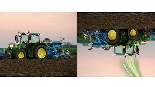 Servicios FarmSight - Asistencia proactiva frente a Assistencia reactiva