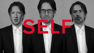 Steven Wilson - SELF (Official Video)