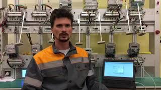 Розумні лічильники допомагають киянам економити електроенергію