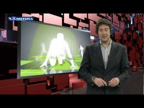 La.Notizia Sport – Marterdì 10 aprile 2012