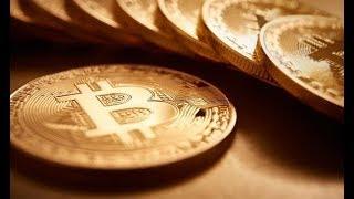 Bitcoin Price Recovery? BTC ETF, 1% In Bitcoin, XRP + Azimo & New Libra Member
