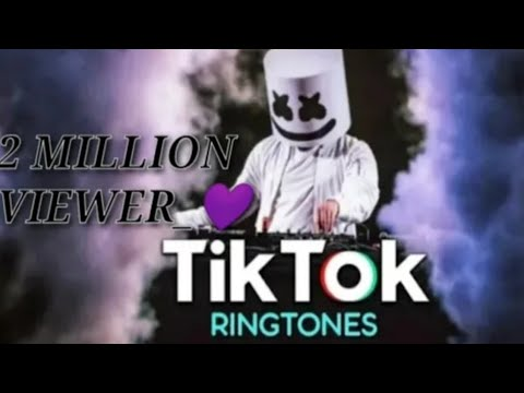 tik-tok-ringtone-iphone-ringtone-dj-remix-mi-ringtone-2019-new-dj-remix-|-editorsushil