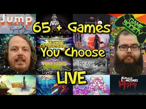 YOU PICK WHAT WE PLAY LIVE! - (Aid for Puerto Rico)