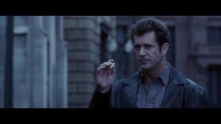 Взрыв автомобиля средь бела дня ... отрывок из фильма (Расплата/Payback)1999