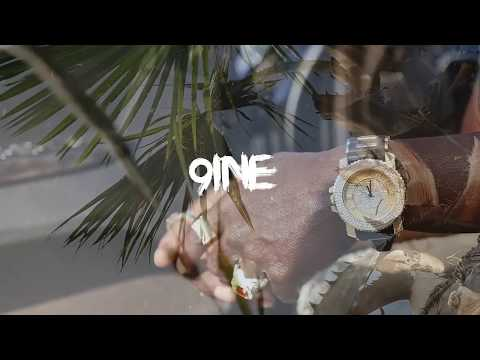 Video: 9ine Ft. Young Greatness -  No Way Jose