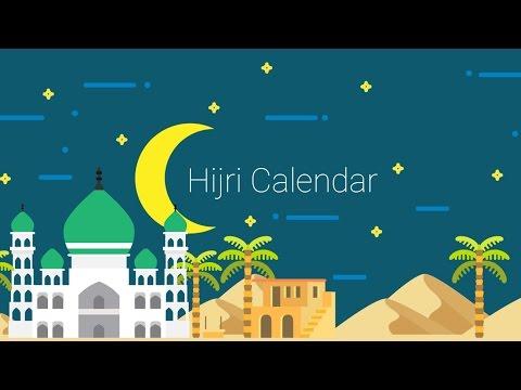 Kalender Islam 2014 Pdf
