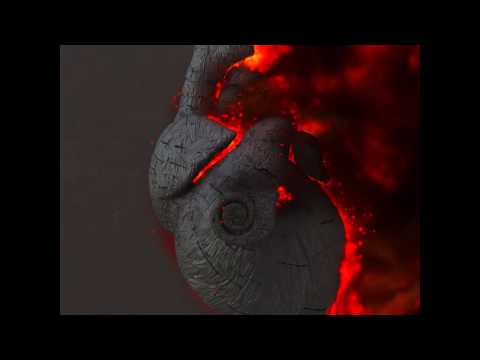 How to Download Turbulence FD v1 0 For Cinema 4D - Myhiton