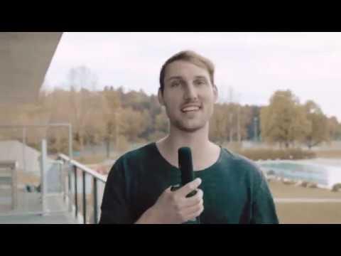 Trailer Verwaltungstrophy 2019
