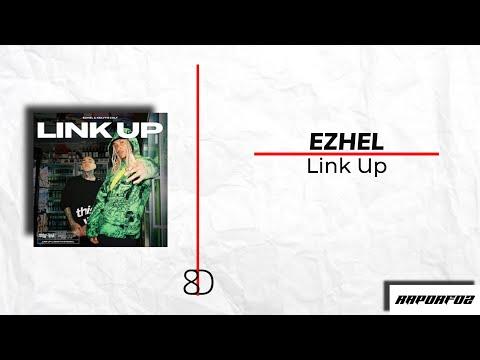Ezhel - Link Up (ft. Kelvyn Colt)