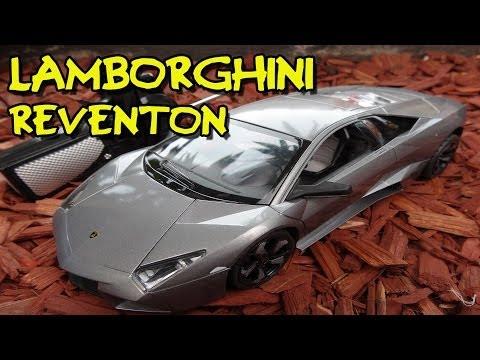 39 rc bugatti veyron ferngesteuert 1 14 39 vorstellung. Black Bedroom Furniture Sets. Home Design Ideas