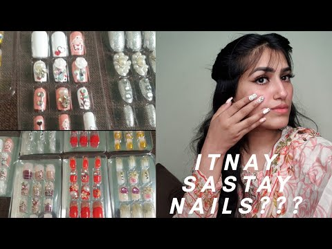 i-bought-fancy-nails-online-for-eid-they-are-very-good-nails,-natasha-waqas