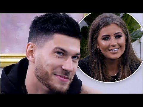 celebs go dating success story