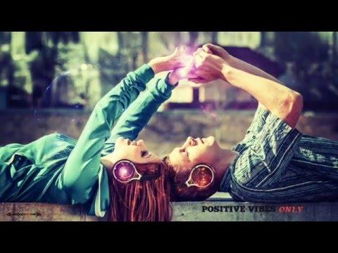 Enrique Iglesias - Bailando (Oliver Back Remix)