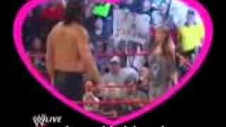 Repeat youtube video WWE Raw  Khali Kiss Cam www pagalworld com