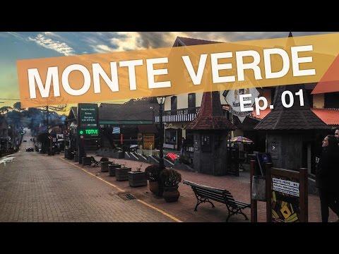 Monte Verde - Brasil :: O que fazer na charmosa cidade mineira :: 3em3