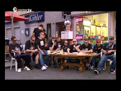 Der neue Westen @ City Life (Center TV Düsseldorf)
