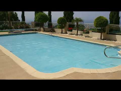 DIY Pool Heater Solar Spiral (Narrative in Subtitles)