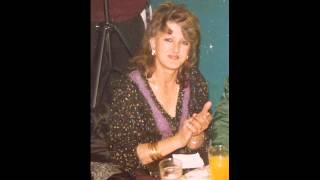 Repeat youtube video Gjylije Maloku (Aba Gjyl) - Dil njeher moj vajz e bukur