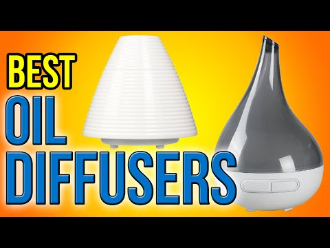 10-best-oil-diffusers-2016
