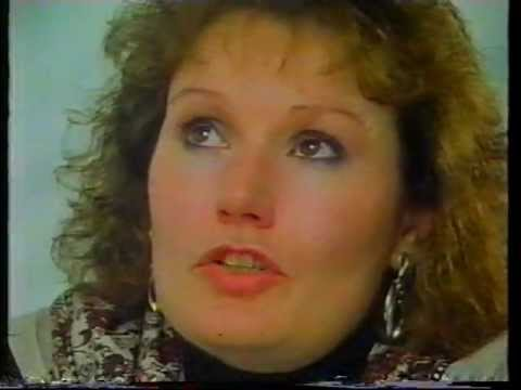 Without Consent, Pt 1 (1992 Rape Documentary) 3/4