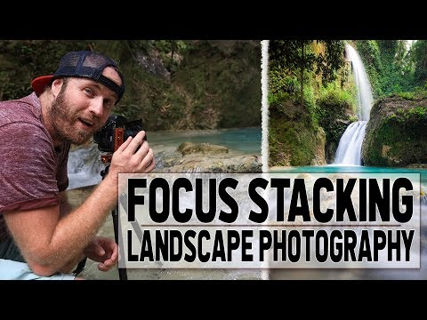 focus-stacking-tutorial-in-lightroom-and-photoshop