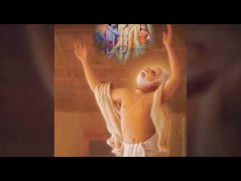 Ek Bar Bolo Re Madhu Makha Hori Nam Bolo Re(Songs of Female)