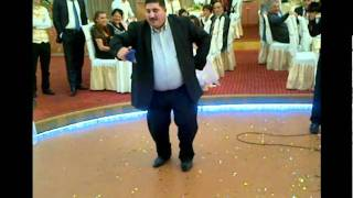 Azeri toy Bu Sheherde Toy Rafael & Yapon Bu Sheherde VideoM