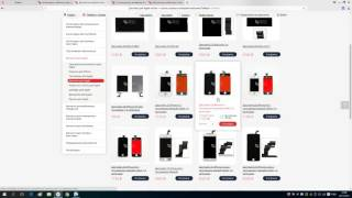 видео Где купить аксессуары для электроники