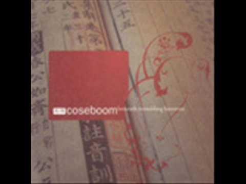R/R Coseboom - Eejit