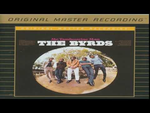 Byrds, The - Mr. Tambourine Man (MFSL Legacy)  Full Album HQ
