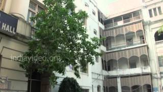 Popular Videos - Kolkata & University of Calcutta