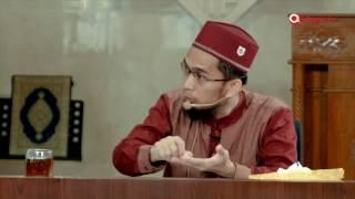 Seputar Rukun Islam -  Ust  Adi Hidayat, Lc, M A