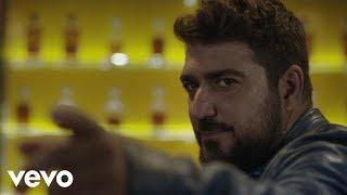 Смотреть клип Antonio Orozco - Pídeme