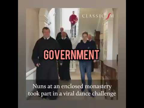 FRK hard Guy's see dancing team government song