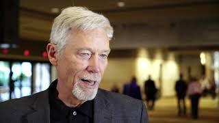 David Maloney's ASH 2019 CAR-T highlights