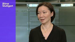 Inside China: 30 Meetings in 5 Tagen – so ist China in Wirklichkeit | Börse Stuttgart | Wirtschaft
