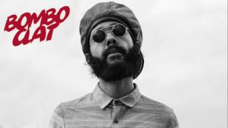 Protoje - Hail Rastafari (Lyrics)