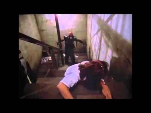 45 Grave - Partytime (Zombie version) (HQ)