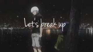 [AMV] Brandyn Burnette - Down [Tokyo Ghoul]