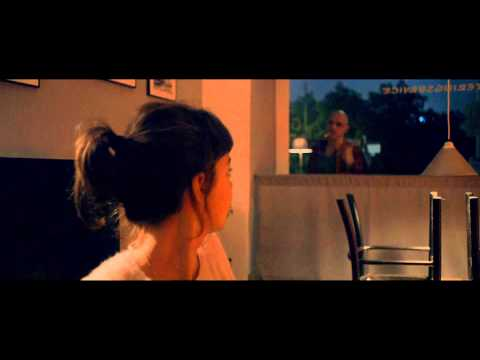 VICTORIA film Eesti