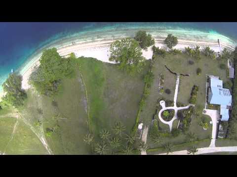 Aore Island