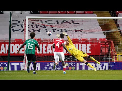 Charlton Rochdale Goals And Highlights