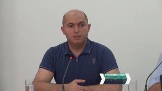 Հայ ռուսական օրակարգի ամենակնճռոտ հարցերից մեկը ռուսական զենքի մատակարարումն է Ադրբեջանին  Աշոտյան