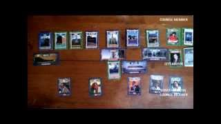 Sim City The Card Game