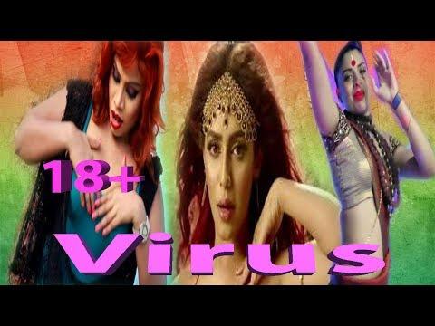 Virus Celebrity | Resmi Alon, Rj Tazz , Nusrat Faria, Ahsan Habib Pair (Roasted)