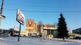 """Копия видео """"как шла война в славянске вся правда от первого лица"""""""