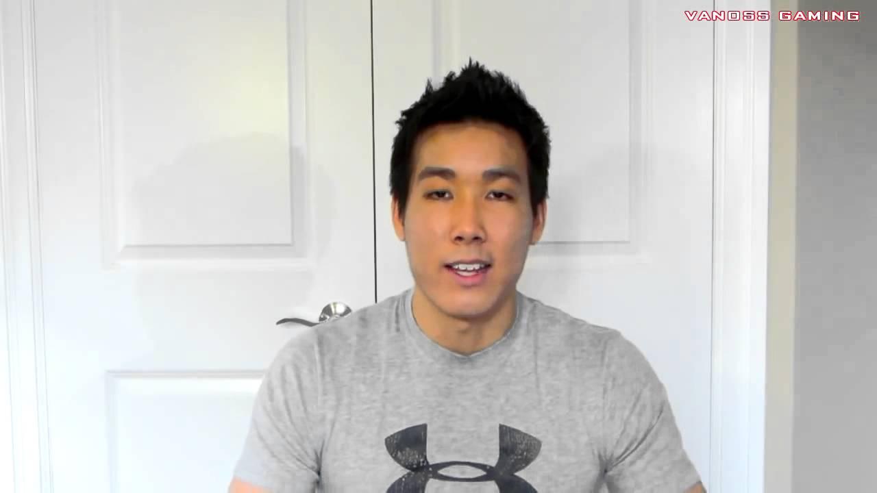 vanoss face real life - YouTube - 37.4KB
