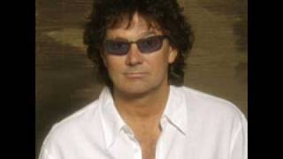 Mickey Thomas - Dont Stop Believin (Journey)